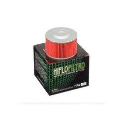 Filtre à air  HIFLOFILTRO  HFA1002