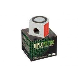 Filtre à air  HIFLOFILTRO  HFA1003