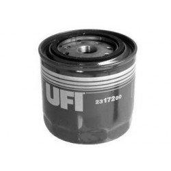 Filtre à Huile Ufi