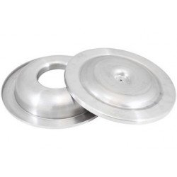 14 Inch Top & Base Plate