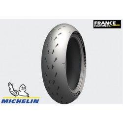 PNEU MICHELIN  200/55 ZR 17 M/C (78W) POWER CUP2 R TL