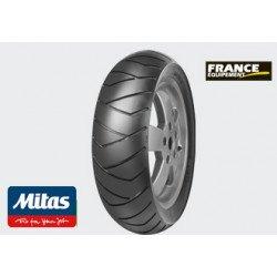 PNEU MITAS MC 16 110/90-12 64P TL