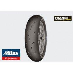 PNEU MITAS MC 35 S-RACER 100/90-12 49P TL RACING SOFT
