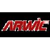 ARWIC